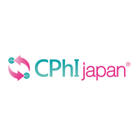 CPhI Japan 2020 Osaka