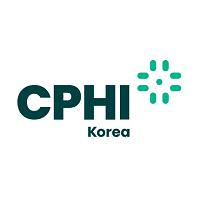 CPhI Korea 2020 Seoul