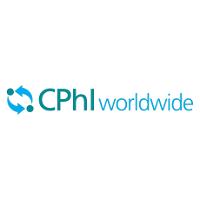 CPhI worldwide 2021 Rho