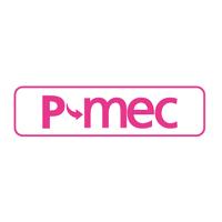 P-MEC Japan 2021 Tokyo