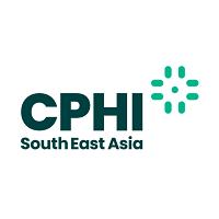 CPhI South East Asia 2020 Nonthaburi