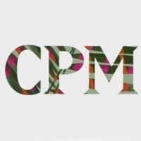 CPM 2017 Moscow