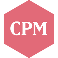 CPM 2021 Moscow