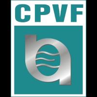 CPVF 2020 Shanghai
