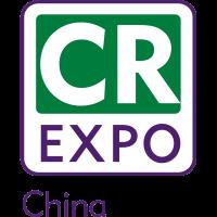 CR Expo  Beijing