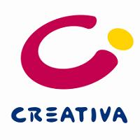 Creativa 2021 Dortmund