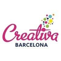 Créativa Barcelona 2017 L'Hospitalet de Llobregat