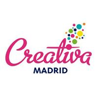 Créativa 2020 Madrid
