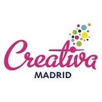 Créativa 2017 Madrid
