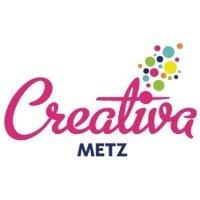 Créativa 2017 Metz