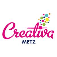 Créativa  Metz