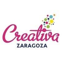 Créativa  Zaragoza