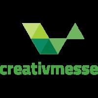 Creativmesse 2022 Munich