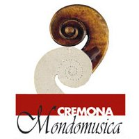 Cremona Mondomusica  Cremona