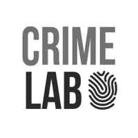 CrimeLab  Warsaw