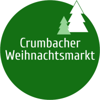 Christmas market 2020 Fränkisch-Crumbach