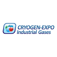 Cryogen Expo 2021 Moscow
