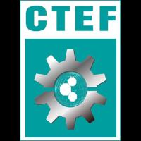 CTEF  Shanghai