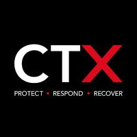CTX Counter Terror Expo  London