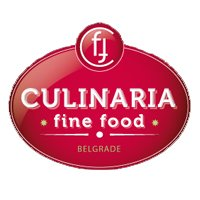 Culinaria Fine Food  Belgrade