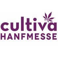 Cultiva Vienna 2020 Vösendorf