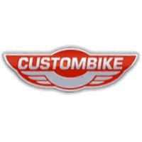Custombike 2019 Bad Salzuflen