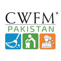 CWFM Pakistan  Lahore