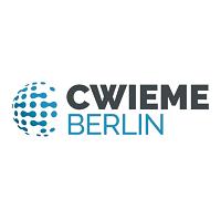 CWIEME 2021 Berlin