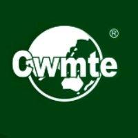 Cwmte 2016 Chongqing