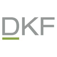 DKF D-A-CH Kongress 2020 Munich