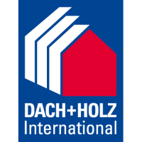 Dach + Holz International 2022 Cologne