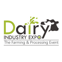 Dairy Industry Expo 2020 Pune