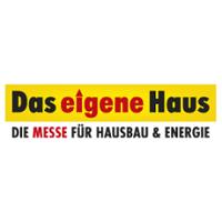 Das eigene Haus & Energie  Berlin