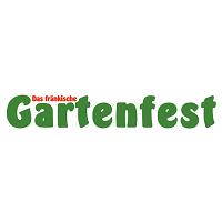 Das fränkische Gartenfest 2021 Mitwitz