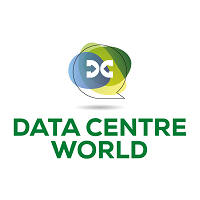 Data Centre World 2021 London