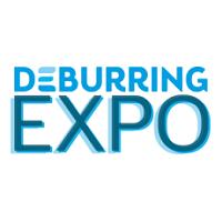 DeburringEXPO Karlsruhe 2021 Rheinstetten