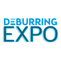 DeburringEXPO Karlsruhe