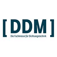 DDM 2021 Bochum