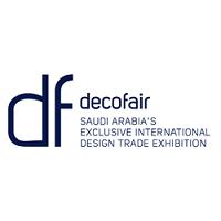 Decofair  Jeddah