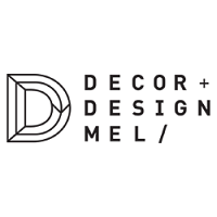 Decor + Design 2020 Melbourne