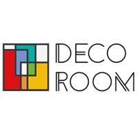 DecoRoom 2021 Krasnogorsk