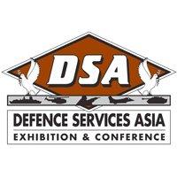 Defence Services Asia 2022 Kuala Lumpur