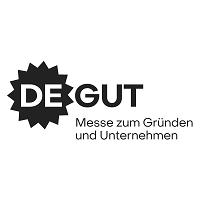 deGUT 2021 Berlin