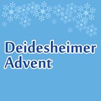 Deidesheim singles