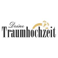 Deine Traumhochzeit 2021 Braunschweig