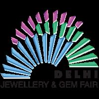Jewellery & Gem Fair 2020 New Delhi