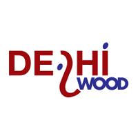 Delhiwood 2023 Greater Noida