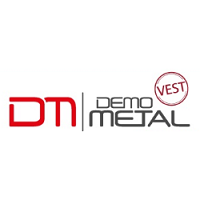 DEMO METAL VEST 2019 Arad