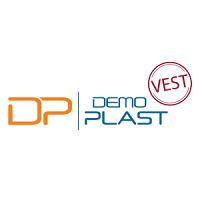 DEMO PLAST VEST 2019 Arad