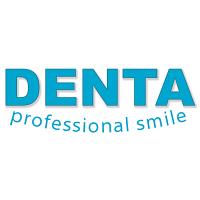 Denta  Bucharest